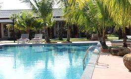 Sen Viet Phu Quoc Sport Resort & Spa