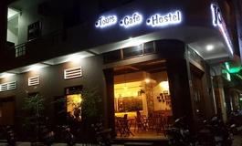 John & Paul Inn