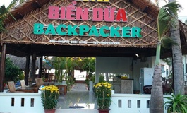 Bien Dua Backpacker Hotel