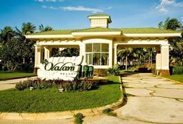 Khu nghỉ dưỡng Olalani & Condotel