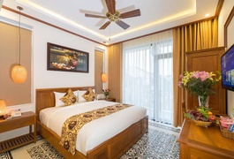 Discovery Villa Hoi An