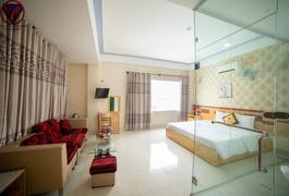 Yến Vy 04 Luxury Hotel