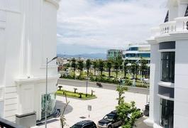 Hồng Hạc Hotel