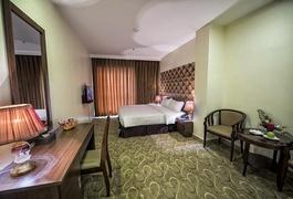 Khách sạn 3MG Lakeside