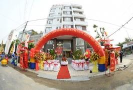 Huynh Duc 2 Hotel