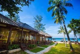 Resort Arcadia Phu Quoc