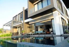 Acqua Villa Managed By Alternaty