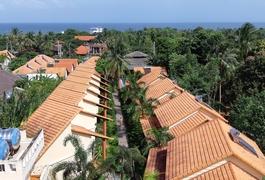 Castaways Phú Quốc Resort (Homestead Phú Quốc Resort)