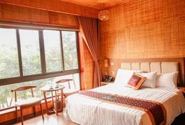 Thung Nham Hotel & Resort
