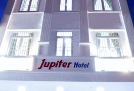 Khách sạn Jupiter