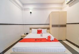 BinBin Hotel 5
