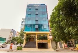 Khách sạn Sunrise Ninh Bình
