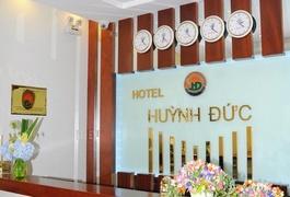 Huynh Duc 1 Hotel