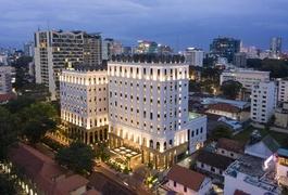 Khách sạn MAI HOUSE