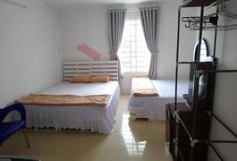 Khách sạn Lan Thái Ngọc