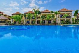 MANLI Resort Quảng Bình