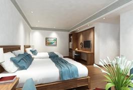 Khách sạn Tam Cốc Condeluz Boutique
