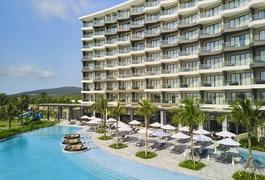 Movenpick Resort Waverly Phu Quoc