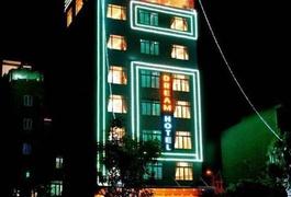 Khách sạn Dream Bắc Ninh