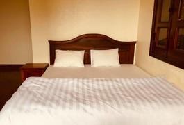 Hùng Thịnh hotel