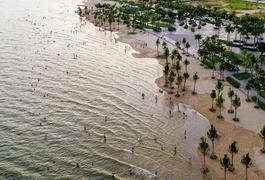 La Batisse Resort Hạ Long