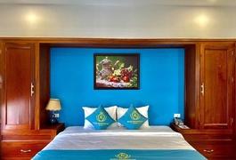 Khách sạn Royal Khanh