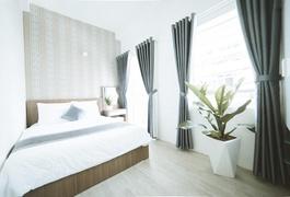 Khách sạn Amis Đà Lạt