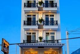 PHẠM GIA HOTEL