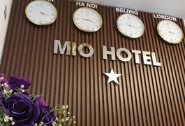 Khách sạn MIO