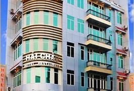 Khách sạn Hải Châu