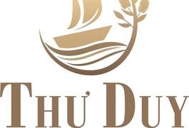 Thu Duy Resort