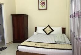 Tuan Minh Guest House