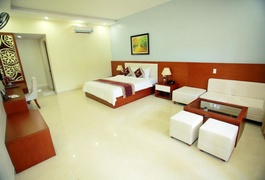 C Resort