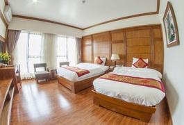 Khách sạn Phương Anh 2