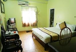 Khách sạn Ngọc Ly 2