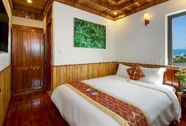 Khách sạn Phạm Gia Đà Nẵng