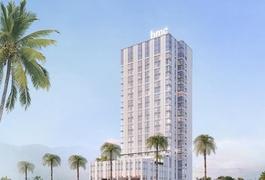 Khách sạn Anya & Spa Quy Nhơn
