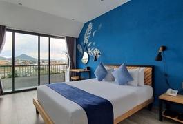 Khách sạn Canary Đà Lạt