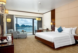 Wyndham Legend Halong