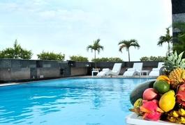 Khách Sạn Mường Thanh Luxury Sông Hàn