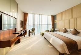 Khách sạn Biển Bắc