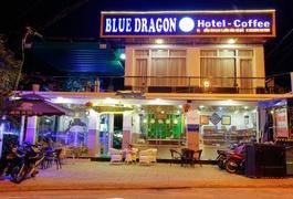 Khách sạn Blue Dragon