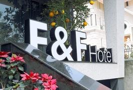Khách sạn F&F
