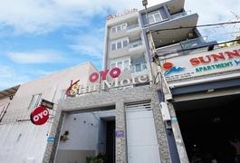 Star Motel Vũng Tàu