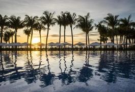 Resort & Spa Salinda Phú Quốc Island