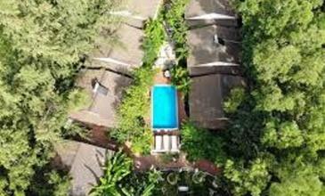 Hanh Ngoc Resort