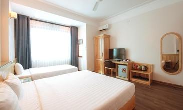 Jeju Hotel