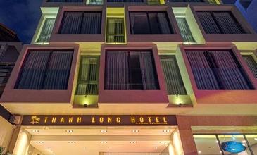 Thanh Long Hotel - Tra Khuc Branch