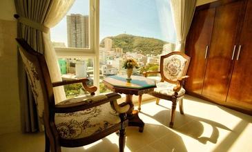 Hai Long Hotel