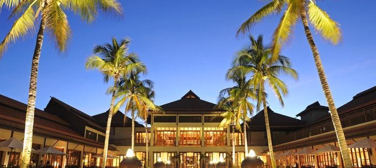 Khách sạn Furama Resort Danang